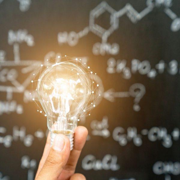 soutien scolaire en physique chimie à Niort
