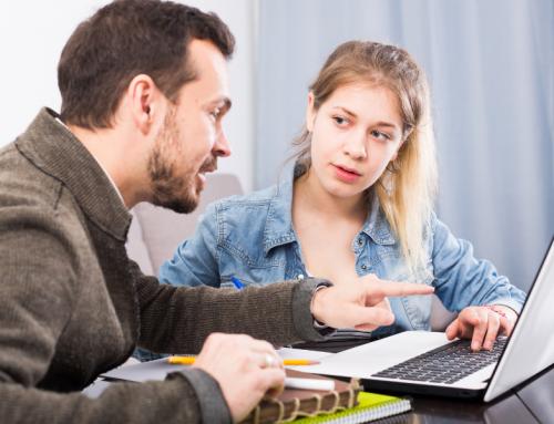 Parents : nos conseils pour aider votre enfant à trouver son orientation